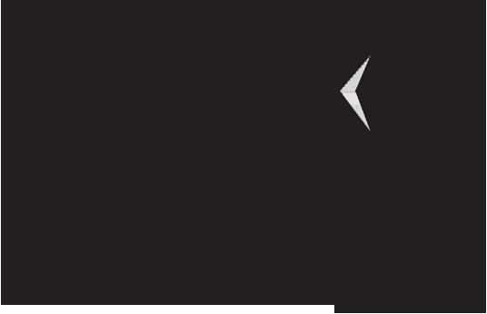 Logo Saskia Thomson Handmade Design