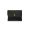 Minimalistische portemonnee